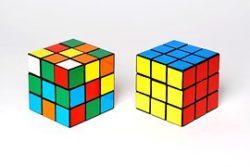 Gondolkodást fejlesztő játékok