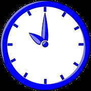 clock-26105__180