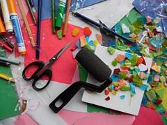 Kreatív képességek