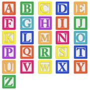 Diszlexia-diszgráfia fejlesztés
