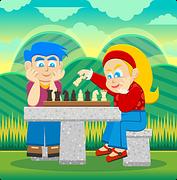 chess-1294375__180