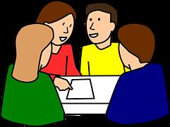Kommunikáció fejlesztése 3