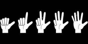 hand-162127__180