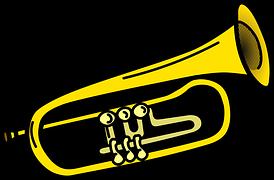 Mondókák ritmusérzék fejlesztésére 4