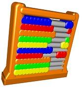 Fejlesztő eszközök, játékok 2