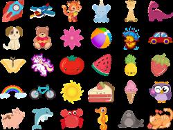 A képhez tartozó alt jellemző üres; animals-6392140_960_720.png a fájlnév